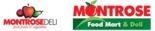 Montrose Food Mart & Deli logo