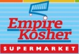 Empire Kosher Supermarket
