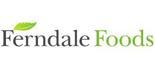 Ferndale Foods