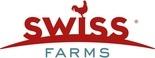 Swiss Farms logo