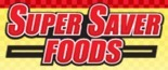 Super Saver Foods