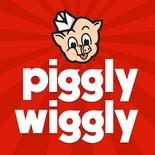 Piggly Wiggly ShopMyPig logo