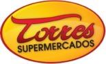 Torres Supermercado logo