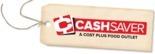 Memphis Cash Saver