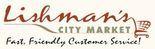 Lishman's City Market