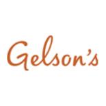 Gelson's logo