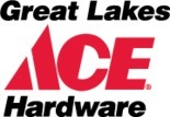 Great Lakes Ace Hardware logo
