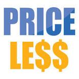 Price Less Foods