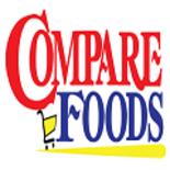 Compare Foods logo