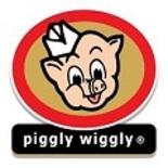 Fasullo's Piggly Wiggly