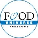 Food Universe logo