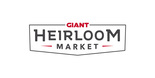 Heirloom Market logo