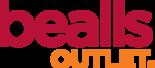 Bealls Outlet logo